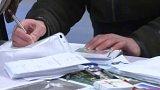 Referendum o pořádní letní olympiády v Budapešti