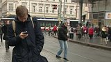 Spor o ceny mobilních dat