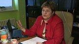 Na Slovensku chybí lékaři