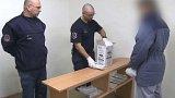 Drogy v českých věznicích