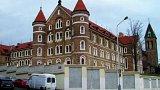 Zrušená prodejní aukce Poštovního muzea