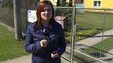 Obvinění z vraždy na Táborsku