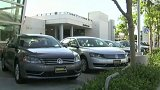 Volkswagen se vyrovnal s následky dieselgate