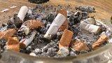 Kde všude se nebude kouřit?