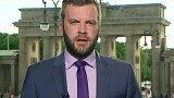 Zemské volby v nejlidnatější německé zemi