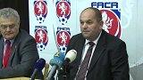 Rezignace Miroslava Pelty
