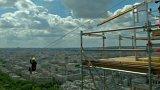 Nová atrakce na Eiffelově věži