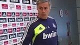 Daňové úniky trenéra Mourinha