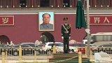 Reakce na smrt Liou Siao-poa