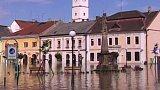 Nevyplacené škody 20 let po povodních
