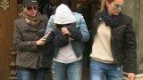 Vyšetřování kauzy kolem Miloslava Pelty