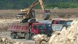 Půjčky na stavbu slovenských dálnic