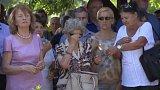 Zabíjení srbských civilistů v Bosně a Hercegovině