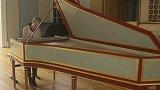 Výjimečnost Bachových skladeb
