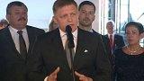 Výročí svrchovanosti na Slovensku