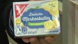 Ceny másla