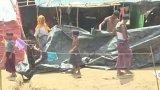 Rohingové v Myanmaru
