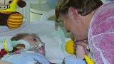 Dětská paliativní péče