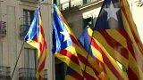 Referendum o katalánské nezávislosti