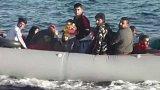 Nové kroky proti migraci