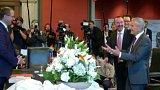 Sňatky stejného pohlaví v Německu