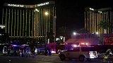 Útok v Las Vegas