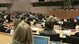 Evropská komise posílá Česko k unijnímu soudu
