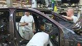 Výroba Škody Auto