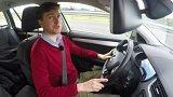 Vyřízení nového řidičského průkazu