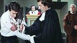 Zemřel francouzský herec Jean Rochefort