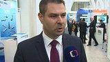 Jednání kvůli těžbě lithia