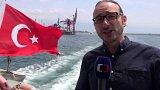 Proces s pučisty v Turecku