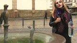 Mikroplasty v pitné vodě
