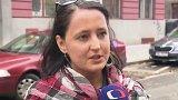 Obvinění v kauze Čapí hnízdo