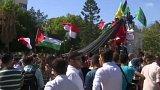 Dohoda mezi Fatahem a Hamásem