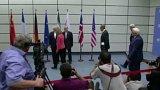 Otazníky nad jadernou dohodou s Íránem