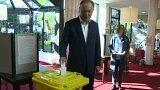 Volby v Dolním Sasku