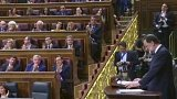 Spory o katalánskou nezávislost