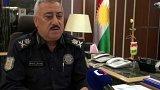 Irácká armáda obsadila Kirkúk