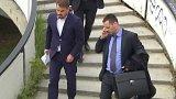 Soud vyzval Dalíka k nástupu do vězení