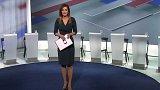 Předvolební debata na ČT24