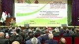 Irák ukončil válku s Islámským státem