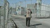 Koudelka v dokumentárním portrétu