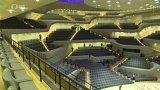 Nový koncertní sál v Hamburku