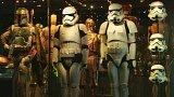 Muzeum George Lucase