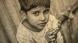 My, děti slumu od Fotografa bez talentu