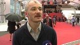 MFF Cannes: Karel Och