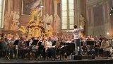 Oratorium Král David