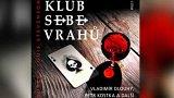 Audiokniha Klub sebevrahů