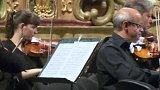 Přehlídka Bach for All